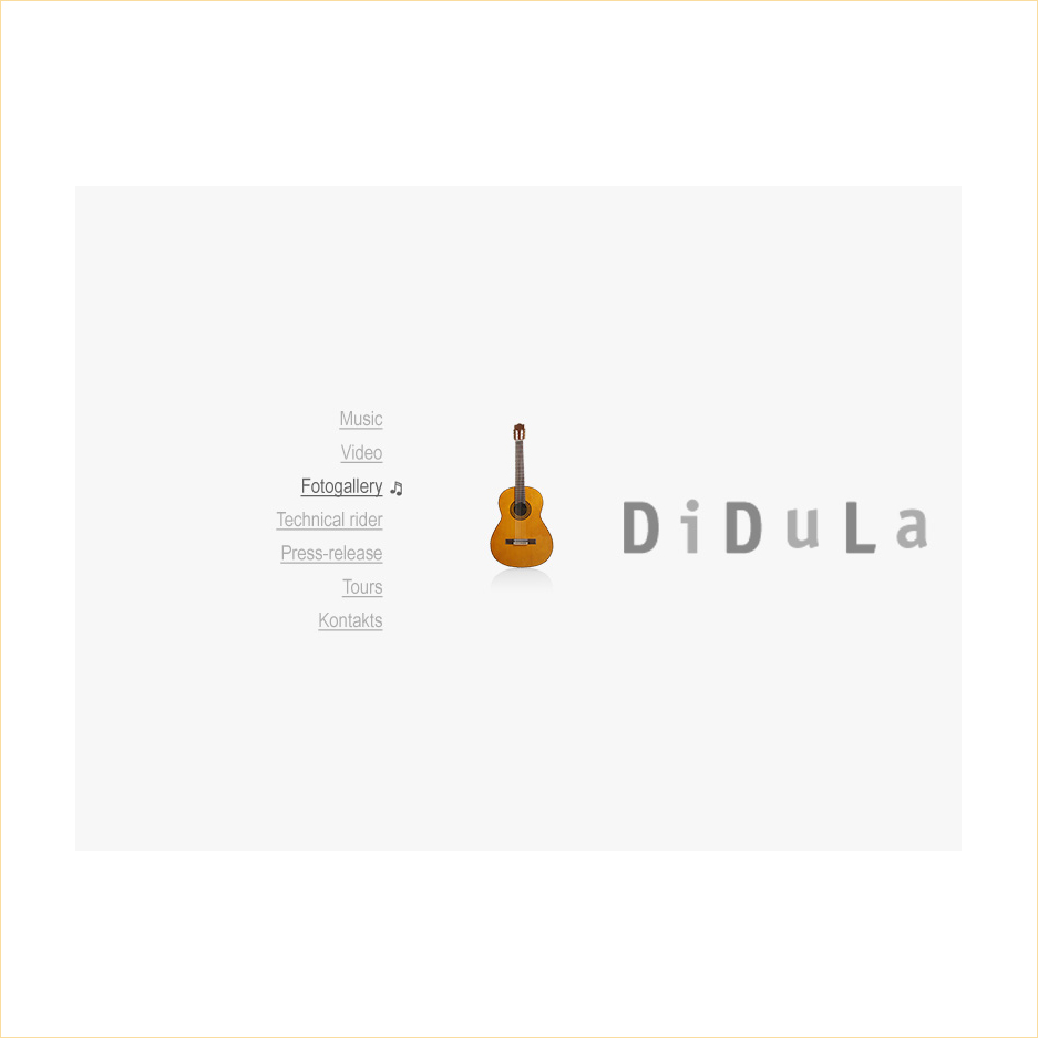 webcoms site didula 01
