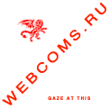 вариант логотипа Web Compositions - Webcoms, 120x120 png