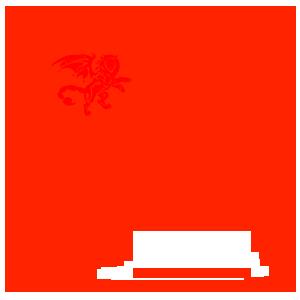 вариант логотипа Web Compositions - Webcoms, 300x300 png